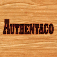 Authentaco_Logo