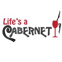 Carbernet_Logo