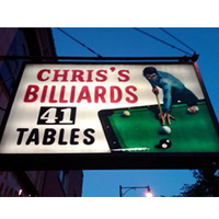 Chris_Billards_Logo