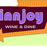Innjoy_Logo