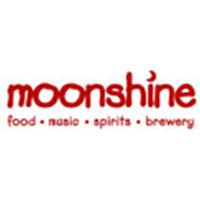 Moonshine_Logo